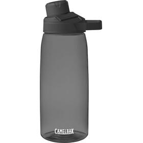 CamelBak Chute Mag Bottle 1l Charcoal